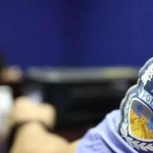 湖南石门警方破获13年前宾馆杀人案,嫌犯隐姓埋名打零工