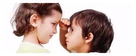"""孩子""""猛长个头""""的3个信号,一年能长高一大截,家长别错过了"""