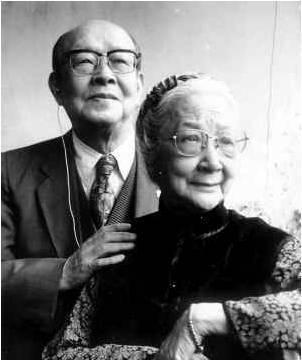 张氏四姐妹老照片:张兆和嫁沈从文,张充和最长寿,个个风华绝代