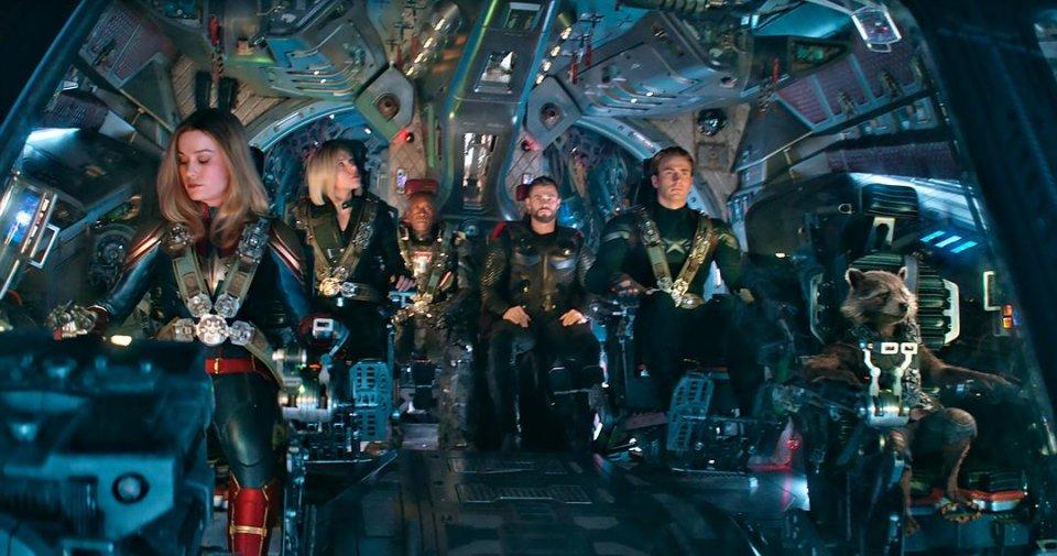 总票房破44亿的《哪吒》,离全球票房最高动画电影还有多远?