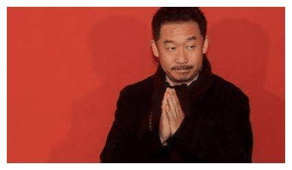 他写了一首歌找任贤齐被嫌弃,黄品源视为垃圾,自己唱火了12年