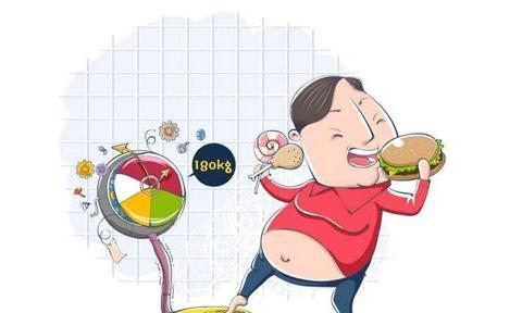 """这种""""营养不良"""",让男孩女性化、让女孩性早熟,该重视了"""