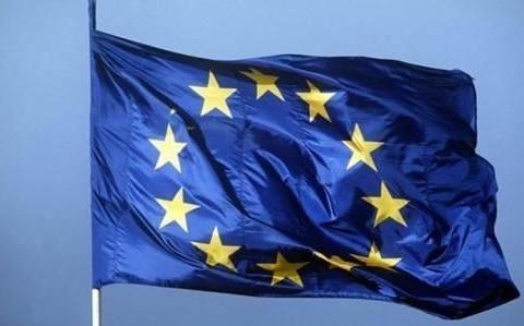 欧洲联盟不是世界第一经济体吗?欧洲这两个国家却一直拒绝加入