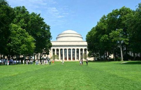 麻省理工学院涉嫌收荒淫富商捐款 校长要求调查