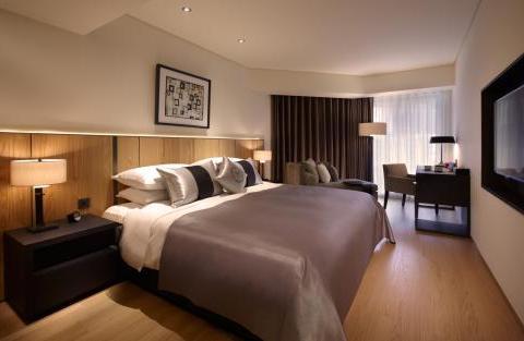 扫码识别床单卫生,对酒店洗涤监督,成本由消费者买单