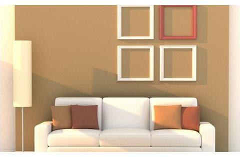 沙发保养知识分享 布艺及皮质沙发保养秘诀