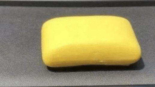 为什么老司机车里总备一块香皂?知道原委后,我也放了一块