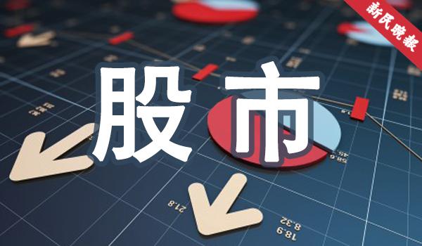 http://www.k2summit.cn/shehuiwanxiang/946161.html