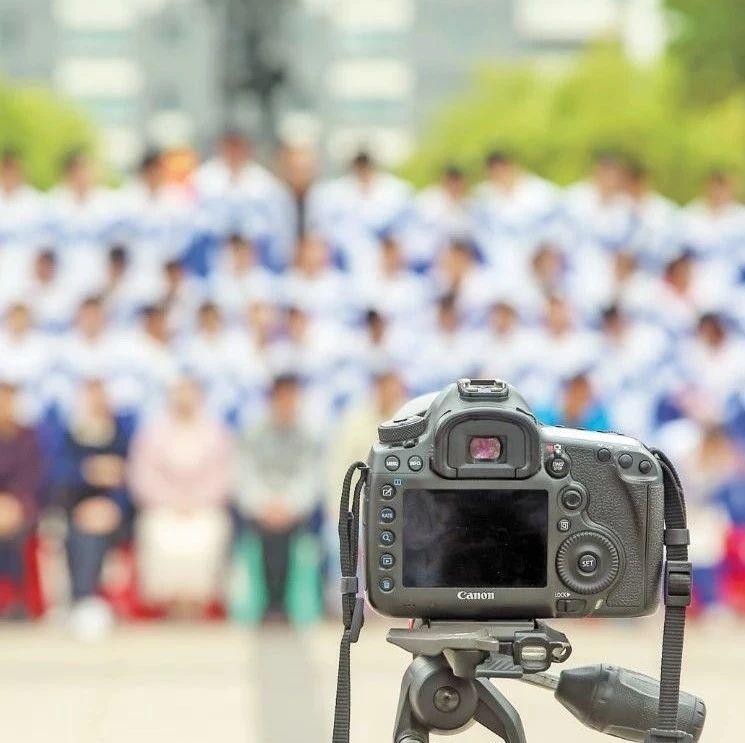 了不起,芜湖这所中学九成毕业生会游泳