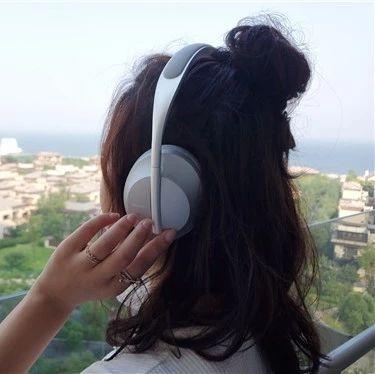 Bose 700无线消噪耳机评测:让用户不受打扰是它最大的温柔