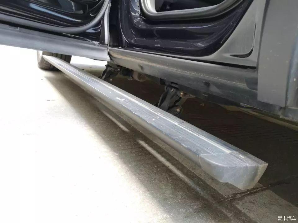 天籁车主想换SUV,不喜X5,大众途锐怎么样?