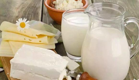 孕期老是嘴馋怎么办?5种小零食放心吃,美味又营养,关键是健康