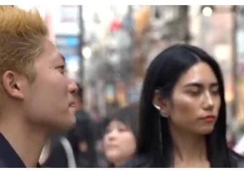 中国人采访日本学生,你知道南京大屠杀吗?几乎回答的一模一样