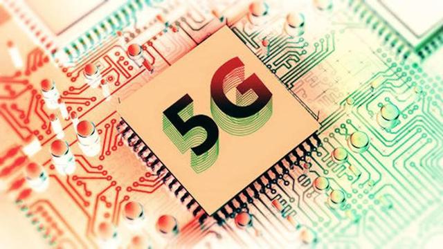 国人5G时代来临!NSA组网制式依旧是主流先行方案