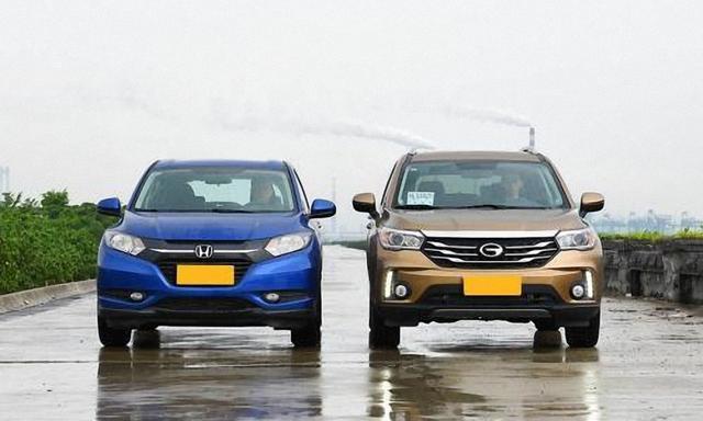 """10万级SUV,""""国货3.0""""会碾压合资车吗?"""