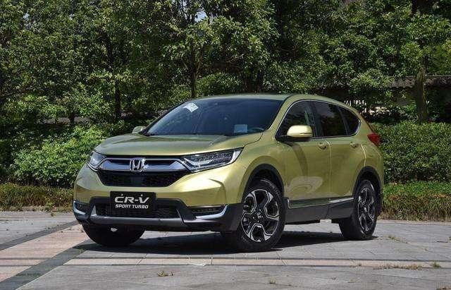 走访东风本田经销商,发现最便宜的量产车,起售价也得11万