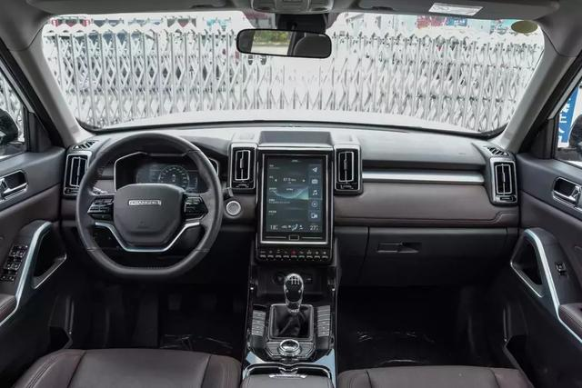 """就算是""""金九银十"""" 这几款SUV想热卖也是有点难度的"""