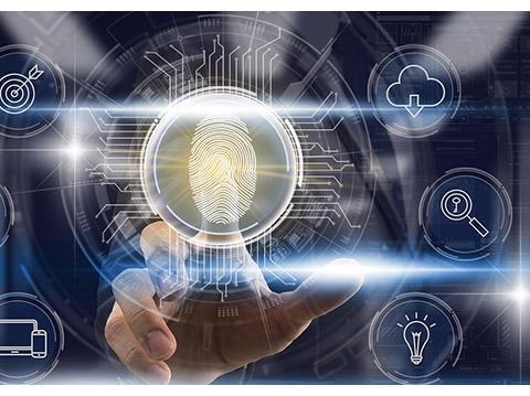 多云管理需求催生云MSP业务的繁荣,云MSP将成计算时代新宠