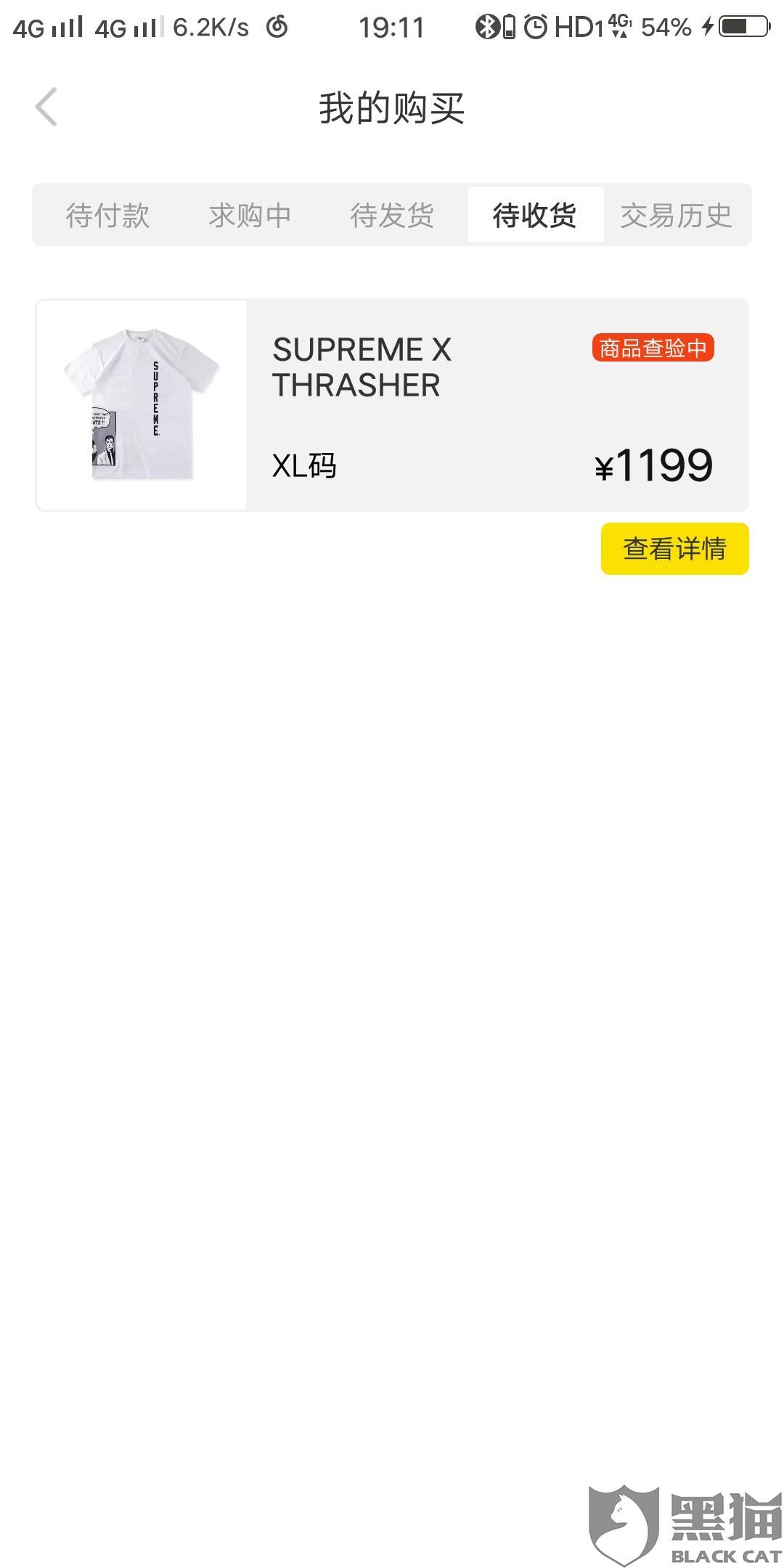 http://www.k2summit.cn/junshijunmi/946597.html