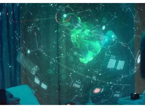 量子全息要来了?已实现电子光量子干涉对电磁场进行全息成像