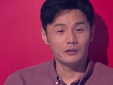 中国好声音李荣浩该5:0横扫王力宏战队?节目剧本痕迹蛮明显的