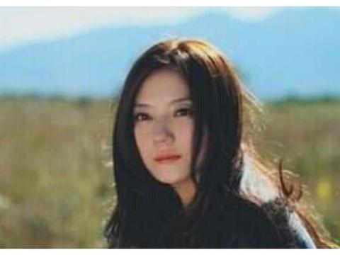 孙俪天生明星命?10年前给赵薇伴舞的细节,告诉你为啥她成功了