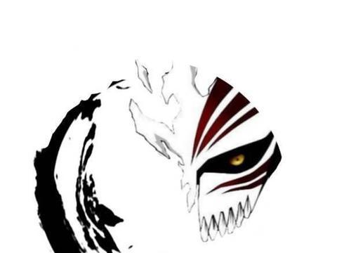 阴阳师:死神限定头像框剪影实体两个样,玩家举报是否妥当?
