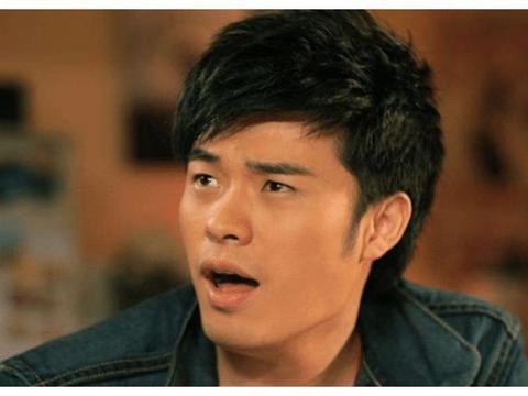 邓超赖在陈赫家不走被吐槽,得知原因后,网友:换我也不走