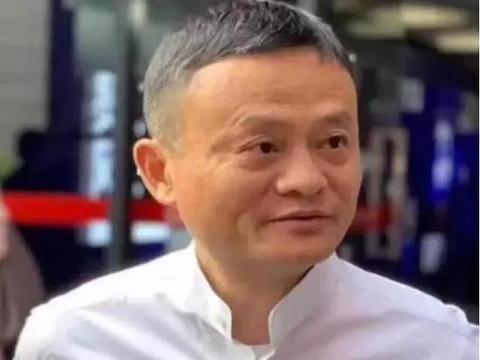 马云还有16天退休,刘强东能不能趁这个机会逆袭天猫?