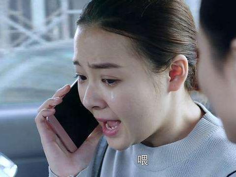 她才是关晓彤最大的竞争对手,真正的国民闺女,连杨紫都让她三分