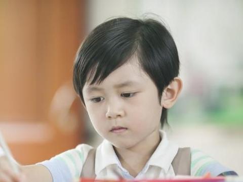 快开学了,10岁男孩因为暑假作业没做完,竟然带着妹妹失踪了2天