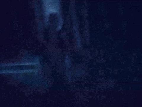 英幽灵猎人深夜探险遗弃精神病院