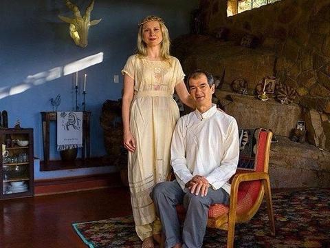 女子环游世界,与上百个男人组成家庭,用试婚的方式寻找理想对象