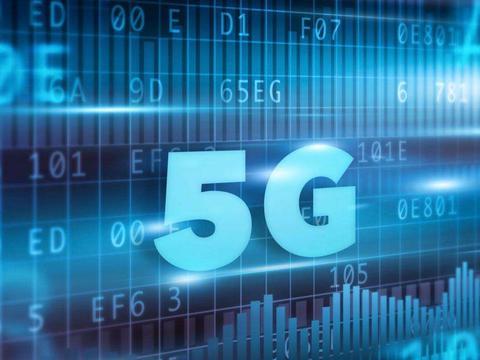 TD产业联盟杨骅:预计年底全国5G基站将达到15万座