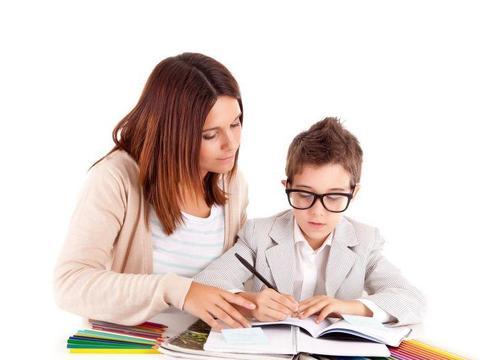 孩子为啥不喜欢学习?教育专家说了实话,和父母有关