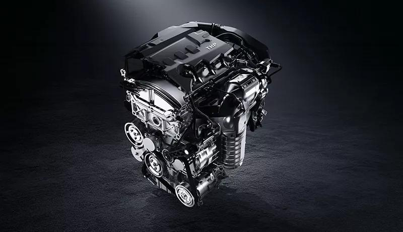 12万买宝马发动机与AI智能加持的SUV?厚道的风神AX7堪称及时雨