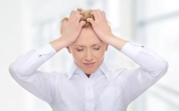 三伏天,女性妇科炎症高发?多吃6种食物,让你远离炎症一身轻