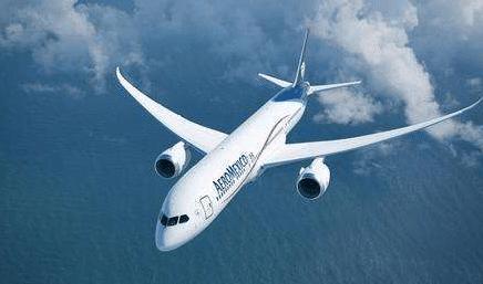 """全球最""""无聊""""航班,仅1.7公里远50秒能到达,却依然没取消航线"""