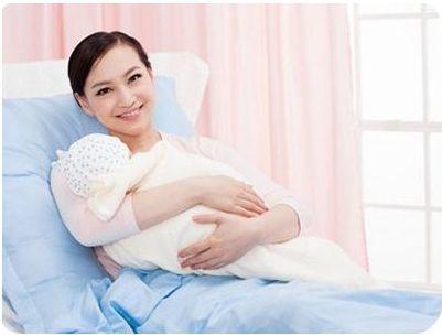 宝妈哺乳期间,有几样东西尽量不吃,对婴幼儿和宝妈身体都不利