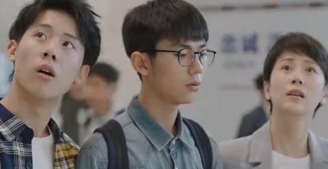 小欢喜:导演畅谈演员,黄磊海清翻红,还有四子秒杀鲜肉