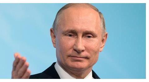 部署导弹计划流产,盟友纷纷倒戈,特朗普受盟友和白宫双夹击