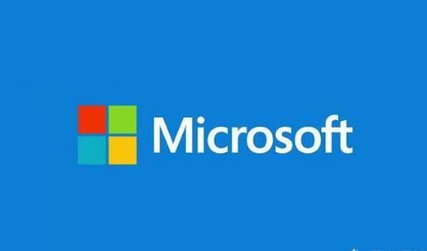 我想问一下大家,为什么微软不推出继win10后新的操作系统?