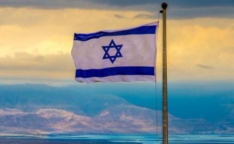 以色列作为发达国家,国土不足3万平方公里,但人均GDP超4万美元