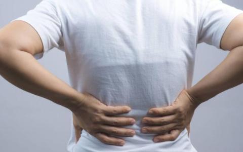 肾阳虚和肾阴虚如何分辨?症状都有哪些?中医给你说一说