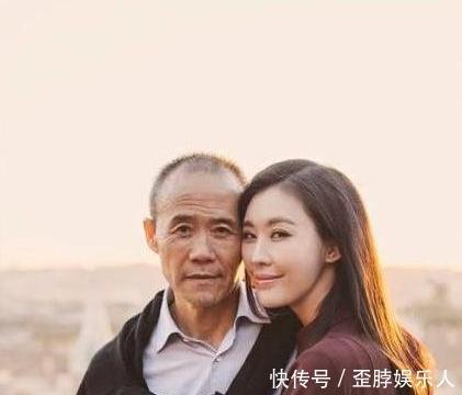 王石年近70再当爸,80后娇妻田朴珺疑怀孕事实证明他们是真爱