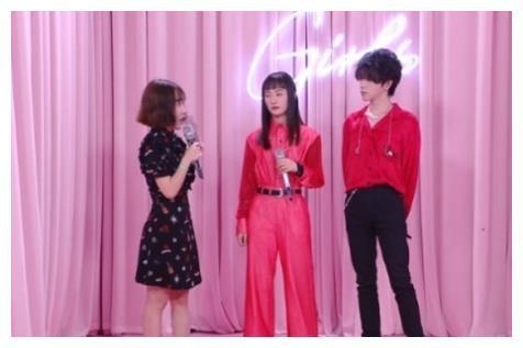 《明日之子3》总决战:张钰琪击败洪一诺勇夺冠军  by2获得第三名
