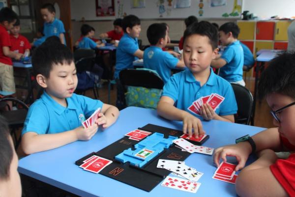 http://www.7loves.org/yishu/939920.html