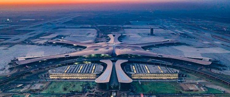 通航在即!大兴国际机场准备好了吗?