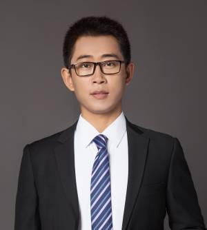 http://www.reviewcode.cn/yunweiguanli/69571.html