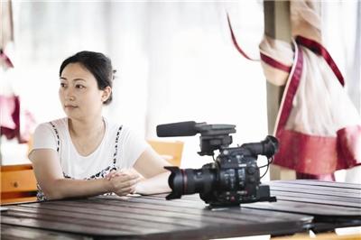 电影《零零后》将上映专访川妹子执导喻溟